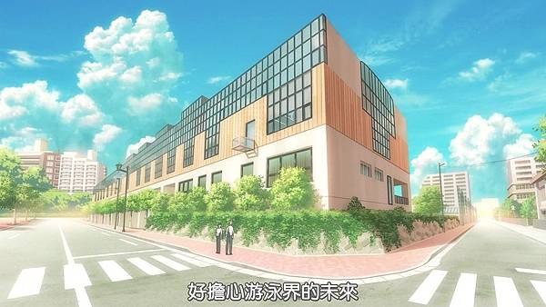 [BeanSub][Tanaka-kun wa Itsumo Kedaruge][10][BIG5][720P][MP4].mp4_20180602_125806.379.jpg