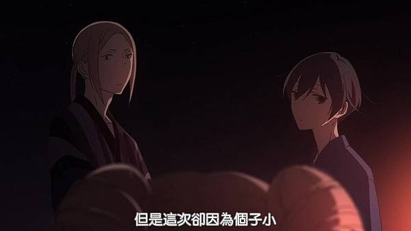 [BeanSub][Tanaka-kun wa Itsumo Kedaruge][10][BIG5][720P][MP4].mp4_20180602_131429.411.jpg