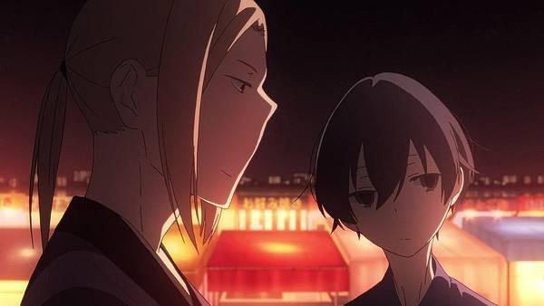 [BeanSub][Tanaka-kun wa Itsumo Kedaruge][10][BIG5][720P][MP4].mp4_20180602_131442.276.jpg