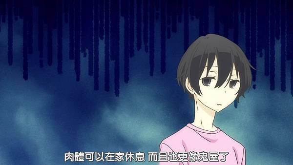 [BeanSub][Tanaka-kun wa Itsumo Kedaruge][11][BIG5][720P][MP4].mp4_20180602_132217.883.jpg