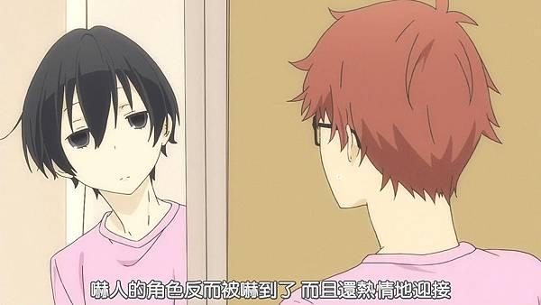 [BeanSub][Tanaka-kun wa Itsumo Kedaruge][11][BIG5][720P][MP4].mp4_20180602_132303.387.jpg