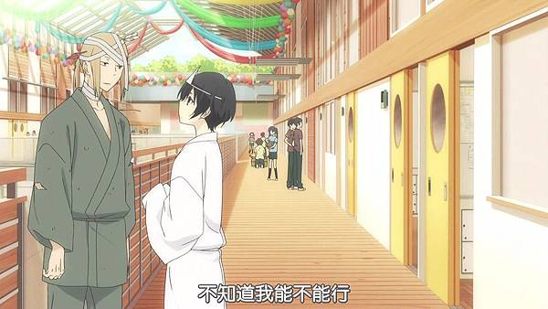 [BeanSub][Tanaka-kun wa Itsumo Kedaruge][11][BIG5][720P][MP4].mp4_20180602_132630.645.jpg