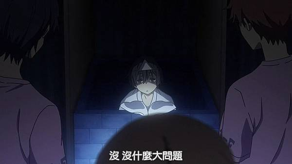 [BeanSub][Tanaka-kun wa Itsumo Kedaruge][11][BIG5][720P][MP4].mp4_20180602_132825.428.jpg