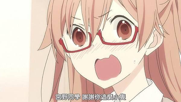 [BeanSub][Tanaka-kun wa Itsumo Kedaruge][12][END][BIG5][720P][MP4].mp4_20180602_134508.104.jpg
