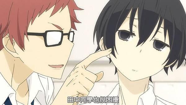 [BeanSub][Tanaka-kun wa Itsumo Kedaruge][12][END][BIG5][720P][MP4].mp4_20180602_135607.381.jpg