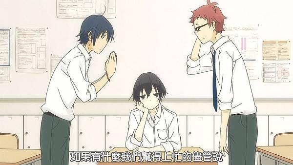 [BeanSub][Tanaka-kun wa Itsumo Kedaruge][12][END][BIG5][720P][MP4].mp4_20180602_140254.091.jpg
