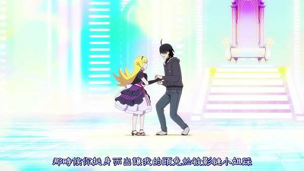 [Dymy][Tsukimonogatari][02][BIG5][1280X720].mp4_20180603_151615.341.jpg