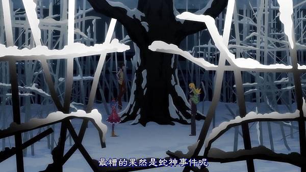 [Dymy][Tsukimonogatari][02][BIG5][1280X720].mp4_20180603_151920.861.jpg