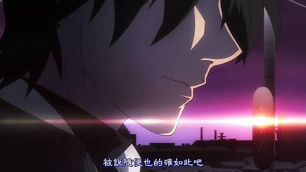 [Dymy][Tsukimonogatari][03][BIG5][1280X720].mp4_20180603_152600.108.jpg