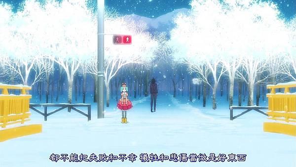 [Dymy][Tsukimonogatari][04][BIG5][1280X720].mp4_20180603_161118.957.jpg