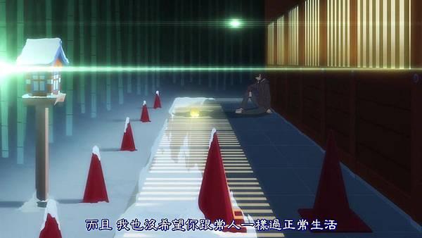 [Dymy][Tsukimonogatari][04][BIG5][1280X720].mp4_20180603_162309.268.jpg