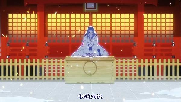 [Dymy][Tsukimonogatari][04][BIG5][1280X720].mp4_20180603_162355.502.jpg