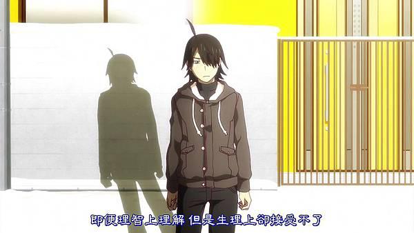 [Dymy][Tsukimonogatari][04][BIG5][1280X720].mp4_20180603_163403.104.jpg