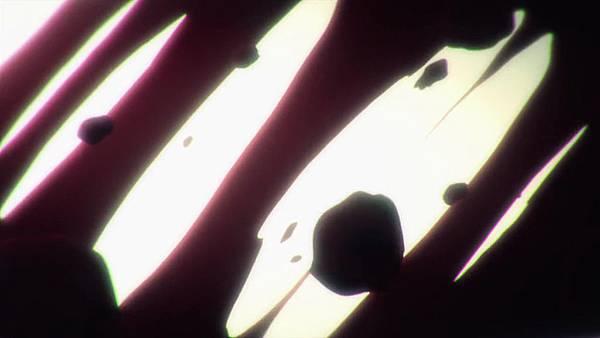 噬血狂襲(DMG%26;LKSUB-繁) -03[聖者的右臂篇 III].mp4_20180610_094749.732.jpg