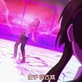 噬血狂襲(DMG&LKSUB-繁) -07[戰王的使者篇 III].mp4_20180610_105632.599.jpg