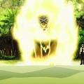 噬血狂襲(DMG&LKSUB-繁) -10[天使炎上篇 II].mp4_20180610_124147.064.jpg