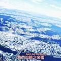 噬血狂襲(DMG&LKSUB-繁) -24[曉之帝國篇 II].mp4_20180610_181931.084.jpg