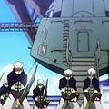 噬血狂襲(DMG&LKSUB-繁) -OVA02[瓦爾基里的王國 後篇].mp4_20180610_183817.413.jpg