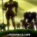 [Dymy][Nanatsu no Taizai The Seven Deadly Sins][01][BIG5][1280X720].mp4_20180617_102218.354.jpg