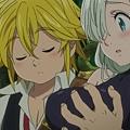 [Dymy][Nanatsu no Taizai The Seven Deadly Sins][01][BIG5][1280X720].mp4_20180617_103306.782.jpg