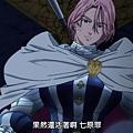 [Dymy][Nanatsu no Taizai The Seven Deadly Sins][02][BIG5][1280X720].mp4_20180617_110659.106.jpg