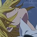 [Dymy][Nanatsu no Taizai The Seven Deadly Sins][02][BIG5][1280X720].mp4_20180617_110813.257.jpg