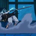 [Dymy][Nanatsu no Taizai The Seven Deadly Sins][02][BIG5][1280X720].mp4_20180617_110810.591.jpg