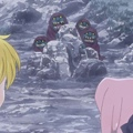 [Dymy][Nanatsu no Taizai The Seven Deadly Sins][03][BIG5][1280X720].mp4_20180617_112033.624.jpg
