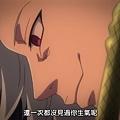 [Dymy][Nanatsu no Taizai The Seven Deadly Sins][05][BIG5][1280X720].mp4_20180617_115133.842.jpg