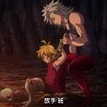 [Dymy][Nanatsu no Taizai The Seven Deadly Sins][05][BIG5][1280X720].mp4_20180617_115123.905.jpg
