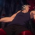 [Dymy][Nanatsu no Taizai The Seven Deadly Sins][05][BIG5][1280X720].mp4_20180617_115155.135.jpg