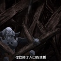 [Dymy][Nanatsu no Taizai The Seven Deadly Sins][05][BIG5][1280X720].mp4_20180617_115840.878.jpg