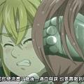 [Dymy][Nanatsu no Taizai The Seven Deadly Sins][05][BIG5][1280X720].mp4_20180617_120206.544.jpg