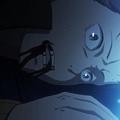 [DMG][Re - Zero_kara_Hajimeru_Isekai_Seikatsu][01][720P][BIG5][(041864)2018-09-09-09-26-18].JPG