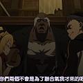 [DMG][Re - Zero_kara_Hajimeru_Isekai_Seikatsu][01][720P][BIG5][(052917)2018-09-09-09-33-59].JPG