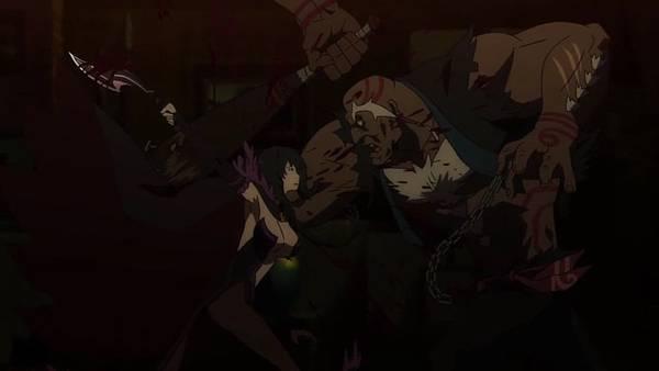[DMG][Re - Zero_kara_Hajimeru_Isekai_Seikatsu][01][720P][BIG5][(063287)2018-09-09-09-41-12].JPG