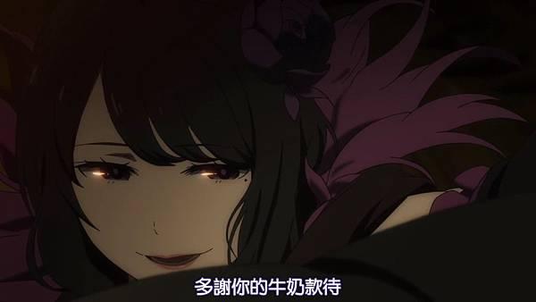 [DMG][Re - Zero_kara_Hajimeru_Isekai_Seikatsu][01][720P][BIG5][(063687)2018-09-09-09-41-29].JPG