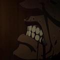 [DMG][Re - Zero_kara_Hajimeru_Isekai_Seikatsu][01][720P][BIG5][(063775)2018-09-09-09-41-32].JPG