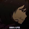 [DMG][Re - Zero_kara_Hajimeru_Isekai_Seikatsu][01][720P][BIG5][(064839)2018-09-09-09-42-17].JPG