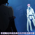 [DMG][Re - Zero_kara_Hajimeru_Isekai_Seikatsu][03][720P][BIG5][(018570)2018-09-09-10-26-49].JPG
