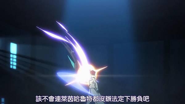 [DMG][Re - Zero_kara_Hajimeru_Isekai_Seikatsu][03][720P][BIG5][(022460)2018-09-09-10-29-31].JPG