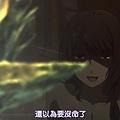 [DMG][Re - Zero_kara_Hajimeru_Isekai_Seikatsu][03][720P][BIG5][(008130)2018-09-09-10-19-34].JPG