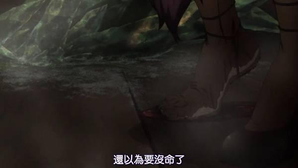 [DMG][Re - Zero_kara_Hajimeru_Isekai_Seikatsu][03][720P][BIG5][(008107)2018-09-09-10-19-33].JPG