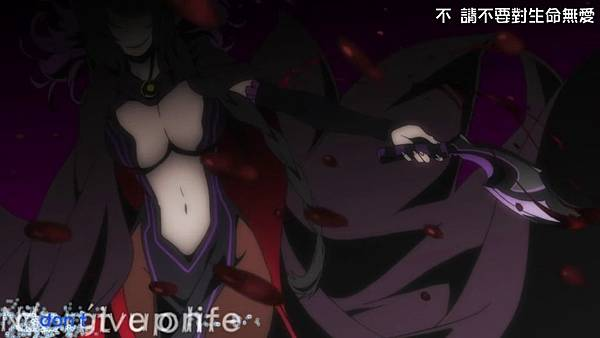 [DMG][Re - Zero_kara_Hajimeru_Isekai_Seikatsu][05][720P][BIG5][(030379)2018-09-09-11-23-27].JPG