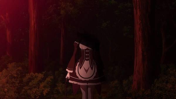 [DMG][Re - Zero_kara_Hajimeru_Isekai_Seikatsu][06][720P][BIG5][(034480)2018-09-09-11-51-52].JPG