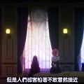 [DMG][Re - Zero_kara_Hajimeru_Isekai_Seikatsu][06][720P][BIG5][(021302)2018-09-09-11-42-43].JPG
