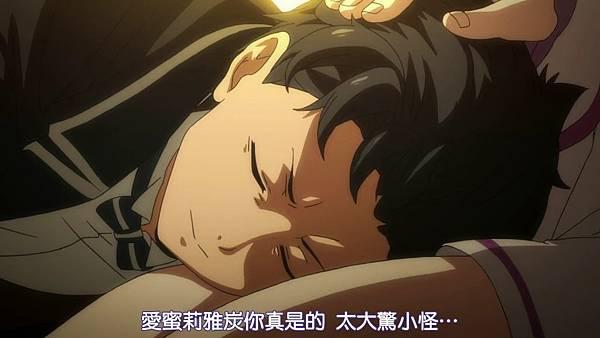 [DMG][Re - Zero_kara_Hajimeru_Isekai_Seikatsu][08][720P][BIG5][(025901)2018-09-09-13-08-57].JPG