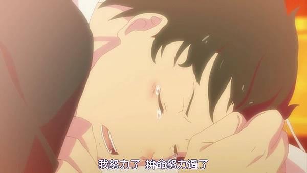 [DMG][Re - Zero_kara_Hajimeru_Isekai_Seikatsu][08][720P][BIG5][(026882)2018-09-09-13-09-38].JPG