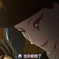 [DMG][Re - Zero_kara_Hajimeru_Isekai_Seikatsu][09][720P][BIG5][(005657)2018-09-09-13-19-58].JPG