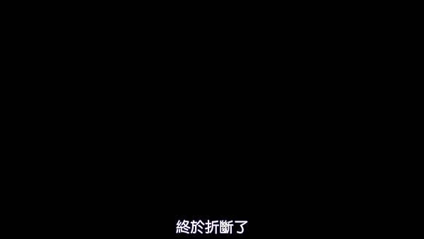[DMG][Re - Zero_kara_Hajimeru_Isekai_Seikatsu][11][720P][BIG5][(010624)2018-09-09-14-16-37].JPG